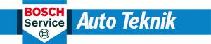 Auto Teknik A/S
